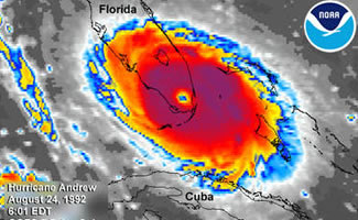 Noaa-Hurricane_Andrew