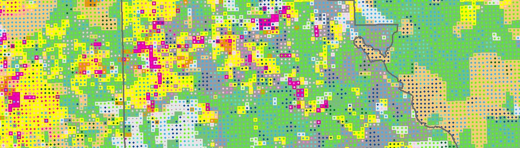 fl-usng-gis.org-lulc1-background-image